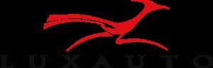 Luxauto 24